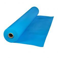 Лайнер  противоскользящий C.G.T. STD-3P-Adriatic Blue купить в Перми в интернет магазине