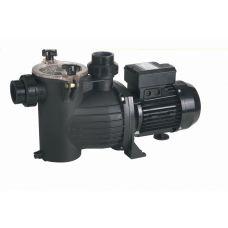 Насос Preva 75, 12,5 м³/ч, 230 V, отв. 50/50 мм