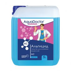 AquaDOCTOR™ AC (5 л)